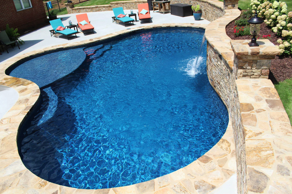 Pool Hot Tub Installation And Service Carrollton